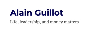 -Podcast-Interview-with-Alain-Guillot