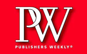 -Publisher-Weekly-Review