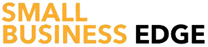 -The-Small-Business-Edge