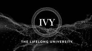 -IVY-Interview